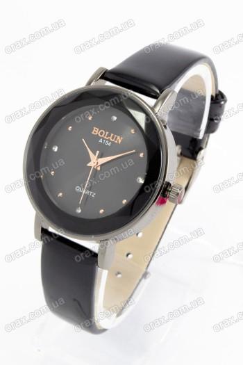 Купить Женские наручные часы Bolun B-5196G (код: 18379)