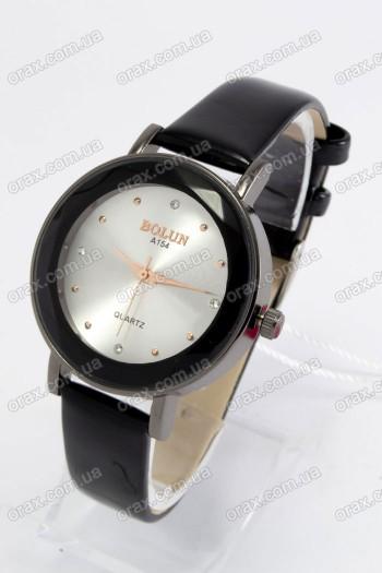 Купить Женские наручные часы Bolun B-5196G (код: 18380)