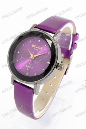 Купить Женские наручные часы Bolun B-5196G (код: 18381)