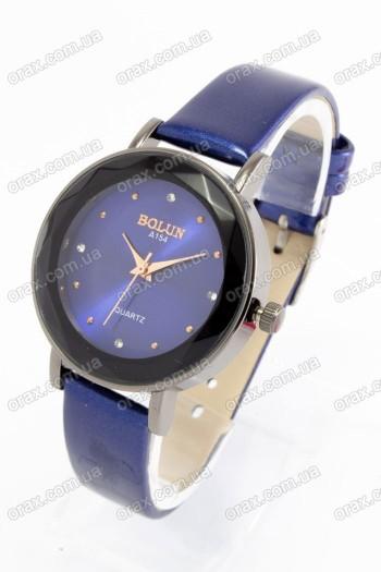 Купить Женские наручные часы Bolun B-5196G (код: 18382)