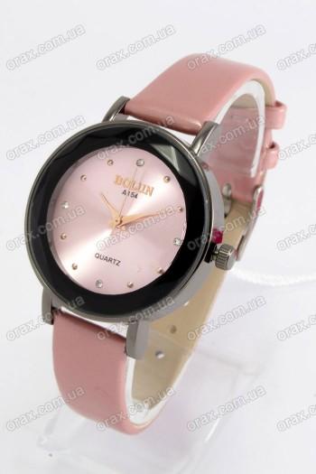 Купить Женские наручные часы Bolun B-5196G (код: 18383)