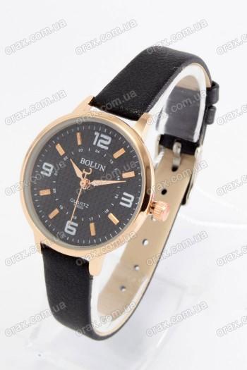 Купить Женские наручные часы Bolun 5138L (код: 18384)