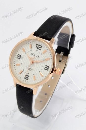Купить Женские наручные часы Bolun 5138L (код: 18385)