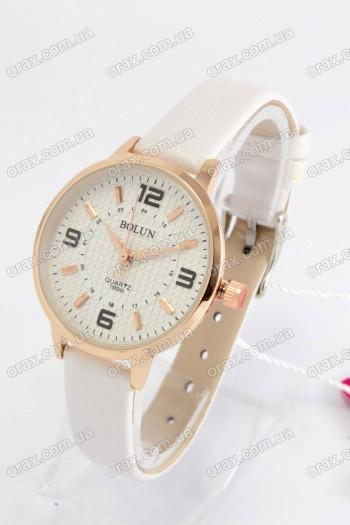 Купить Женские наручные часы Bolun 5138L (код: 18386)