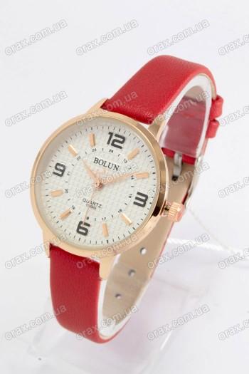 Купить Женские наручные часы Bolun 5138L (код: 18387)