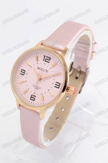 Купить Женские наручные часы Bolun 5138L (код: 18388)