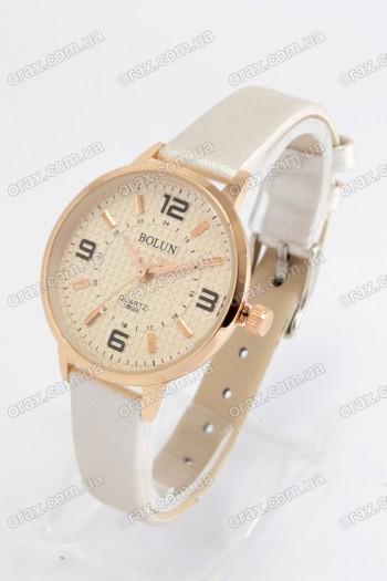 Купить Женские наручные часы Bolun 5138L (код: 18389)