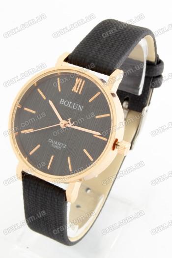 Купить Женские наручные часы Bolun B-5184L (код: 18390)