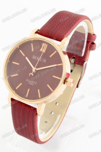 Купить Женские наручные часы Bolun B-5184L (код: 18391)