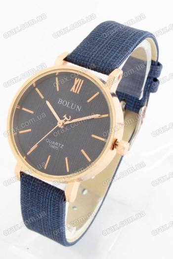Купить Женские наручные часы Bolun B-5184L (код: 18392)