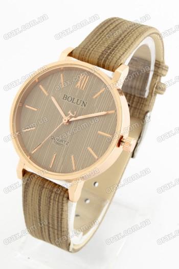 Купить Женские наручные часы Bolun B-5184L (код: 18393)