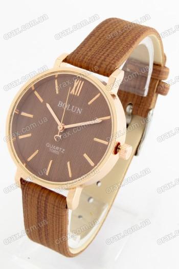 Купить Женские наручные часы Bolun B-5184L (код: 18394)
