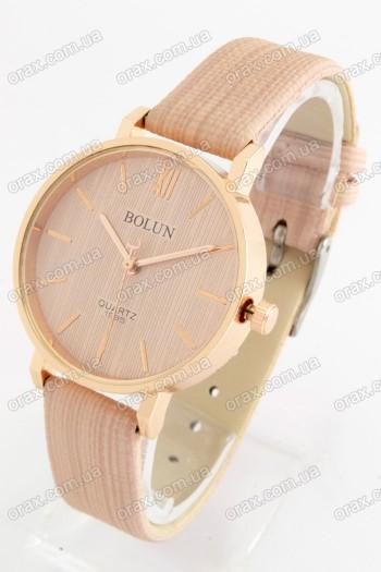 Купить Женские наручные часы Bolun B-5184L (код: 18395)