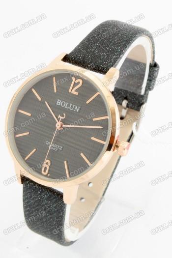 Купить Женские наручные часы Bolun 5128L (код: 18396)
