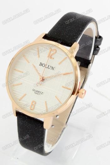 Купить Женские наручные часы Bolun 5128L (код: 18397)