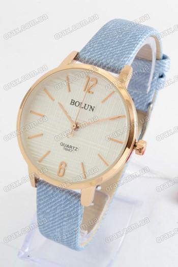 Купить Женские наручные часы Bolun 5128L (код: 18398)