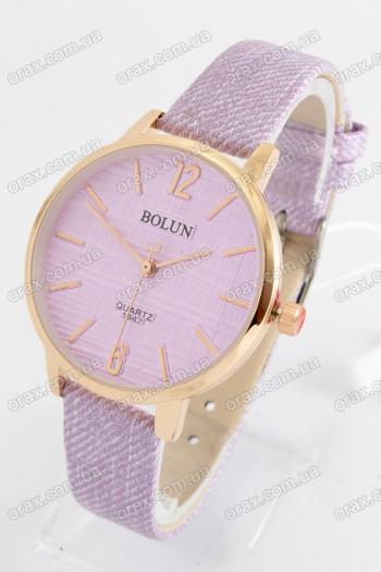 Купить Женские наручные часы Bolun 5128L (код: 18400)