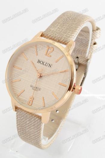 Купить Женские наручные часы Bolun 5128L (код: 18401)