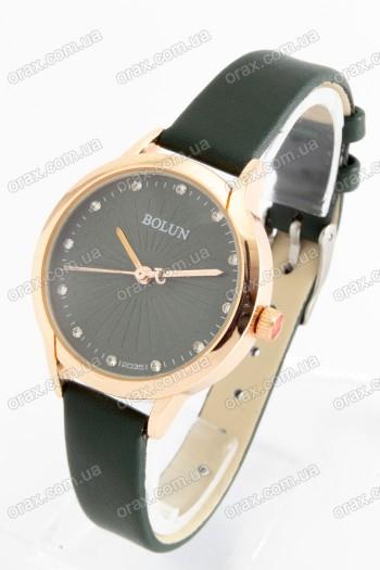 Купить Женские наручные часы Bolun B-5225L (код: 18402)