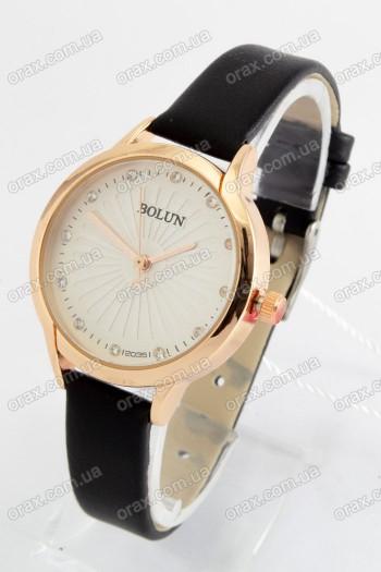 Купить Женские наручные часы Bolun B-5225L (код: 18403)