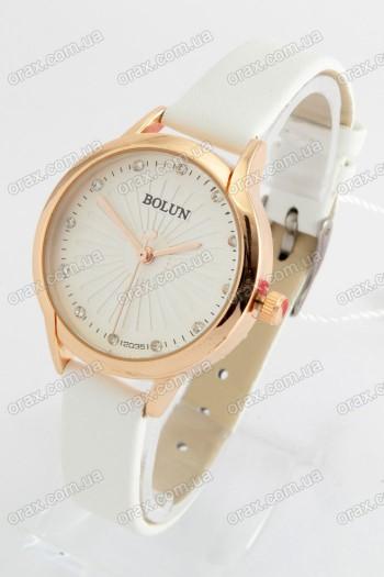 Купить Женские наручные часы Bolun B-5225L (код: 18404)