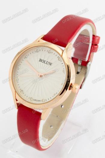 Купить Женские наручные часы Bolun B-5225L (код: 18405)