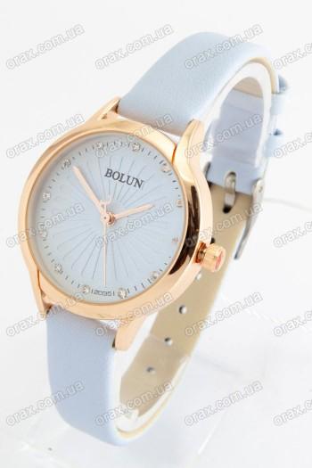 Купить Женские наручные часы Bolun B-5225L (код: 18406)