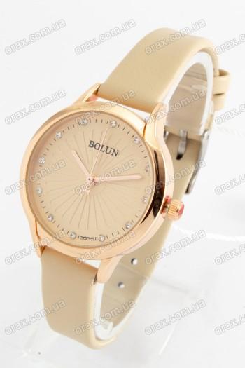 Купить Женские наручные часы Bolun B-5225L (код: 18408)