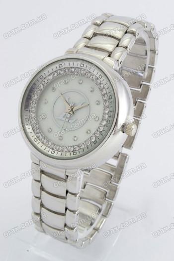 Женские наручные часы Louis Vuitton  (код: 18414)