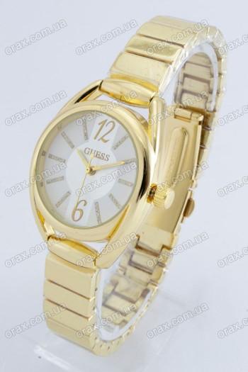 Купить Женские наручные часы Guess  (код: 18416)