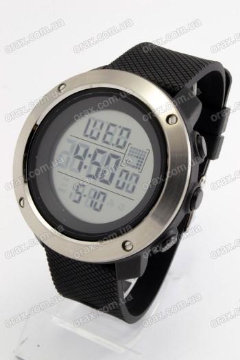 Купить Спортивные наручные часы Skmei 1268 (код: 18430)