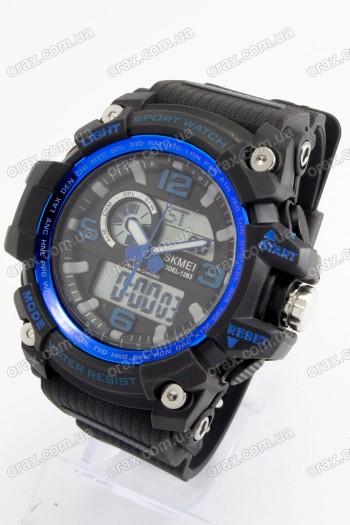 Спортивные наручные часы Skmei (код: 18434)
