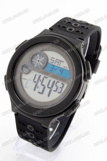 Спортивные наручные часы Skmei (код: 18441)