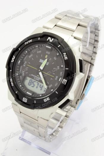Спортивные наручные часы Skmei (код: 18446)