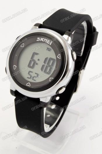 Спортивные наручные часы Skmei (код: 18462)