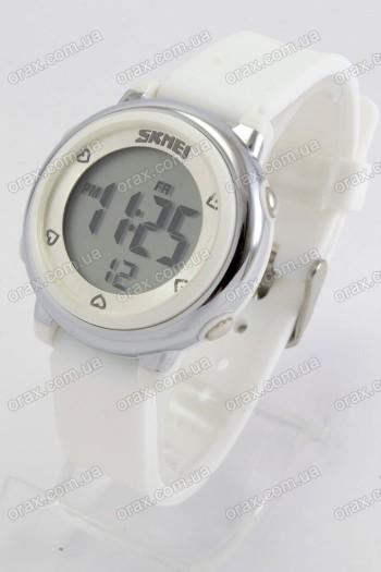 Спортивные наручные часы Skmei (код: 18463)