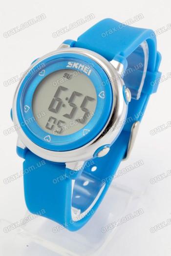 Спортивные наручные часы Skmei (код: 18466)
