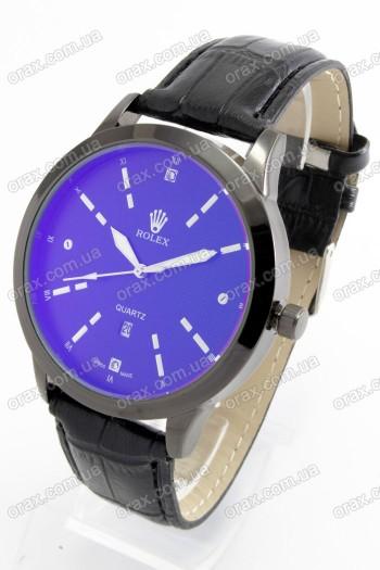 Мужские наручные часы Rolex (код: 18472)