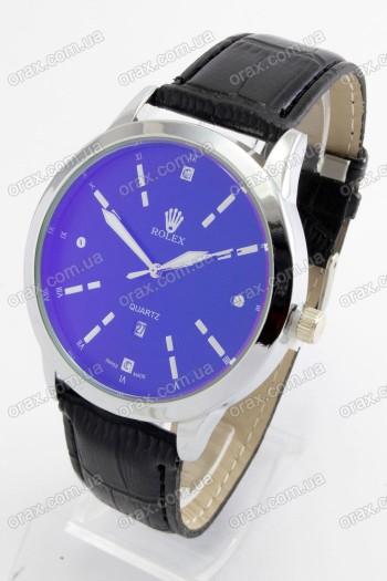 Мужские наручные часы Rolex (код: 18473)