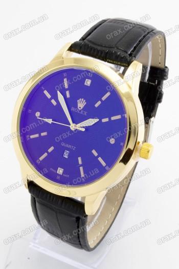 Мужские наручные часы Rolex (код: 18474)