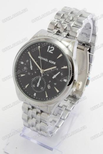 Мужские наручные часы Michael Kors (код: 18511)