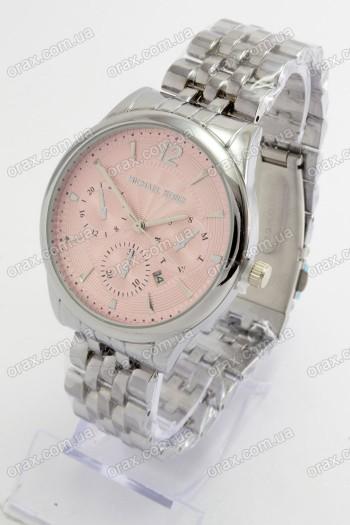 Мужские наручные часы Michael Kors (код: 18513)
