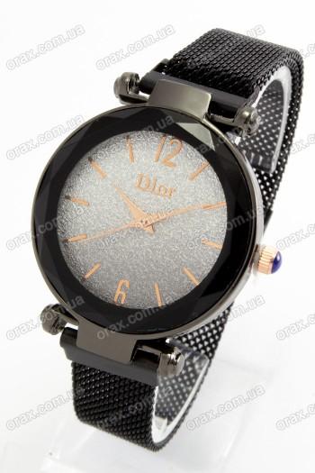 Женские наручные часы Dior  (код: 18530)