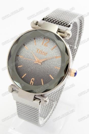 Женские наручные часы Dior  (код: 18533)