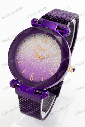 Женские наручные часы Dior  (код: 18535)