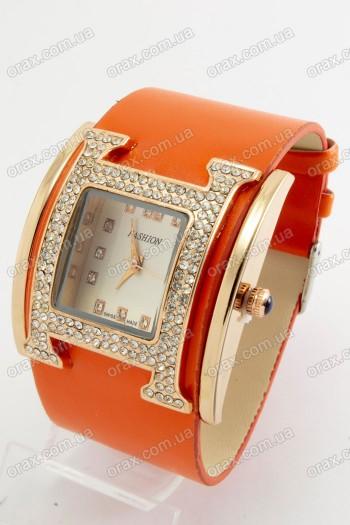 Купить Женские наручные часы Fashion  (код: 18565)