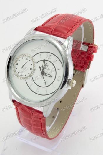 Купить Женские наручные часы Fashion  (код: 18566)