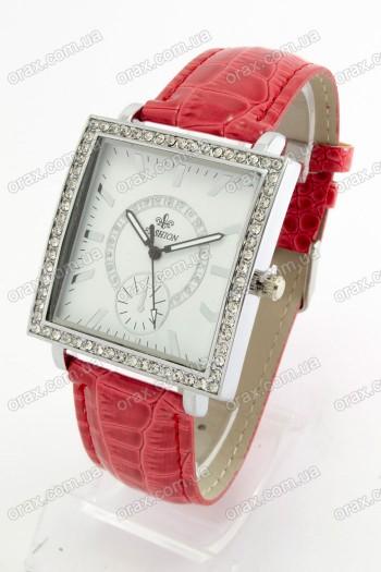 Купить Женские наручные часы Fashion  (код: 18567)