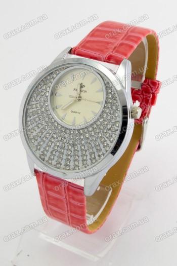 Купить Женские наручные часы Fashion  (код: 18568)