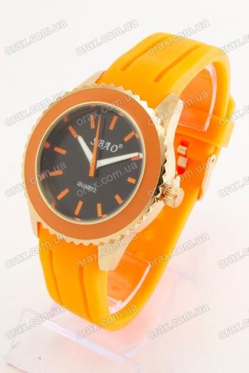 Женские наручные часы Sbao (код: 18570)